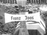 Franz Joos