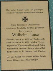 W.Jonas02