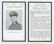 W.Schieffer01