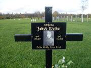 J.Walker