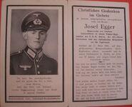 JsfEgger