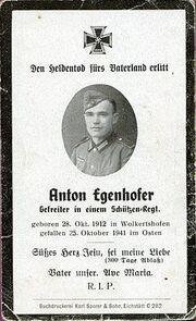 A.Egenhofer