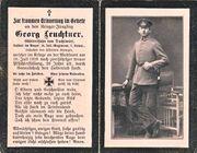 G.Leuchtner