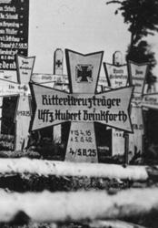 H.BrinkforthGrave