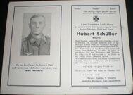H.Schüller