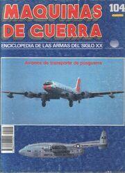 SWScan00199
