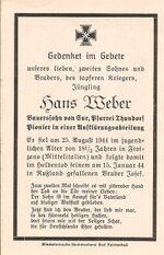 45-weber1