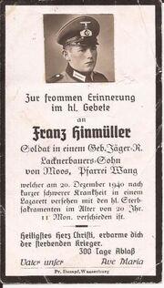 F.Hinmüller