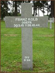 F.A.Kolb(2)