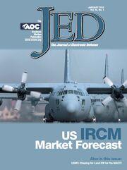 JED12012