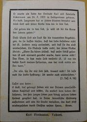 W.Eickermann02