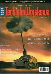 NTW102000