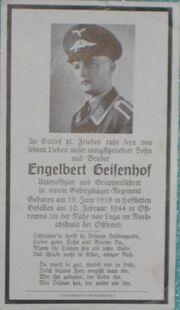 E.Geisenhof01