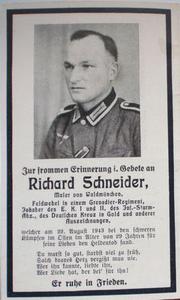 R.Schneider02
