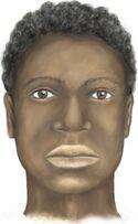Boca Raton John Doe (1982-0532)