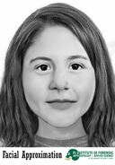 Campbell County Jane Doe (April 3, 1985)