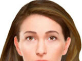 Clarington Jane Doe