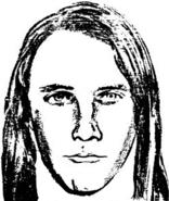 Gulfport John Doe