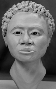 Marion County Jane Doe (1967)