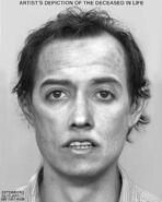 Miami-Dade County John Doe (1967)