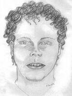 Broward County John Doe (1979)