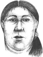 Contra Costa County Jane Doe (1995)