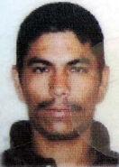 Alex Aron Valenzuela Medina