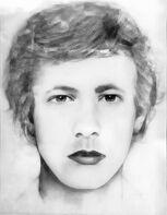 Washington County John Doe (1981)