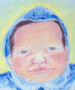 Ector County John Doe (1996)
