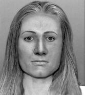 Champaign County Jane Doe (1995)