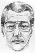 Idaho County John Doe