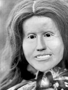 Hernando County Jane Doe (March 1981)