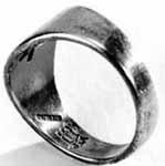 2996 ring2