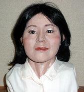 San Mateo County Jane Doe (May 27, 2000)