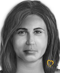 Fond Du Lac Jane Doe