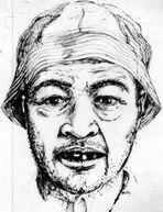 Palm Beach County John Doe (March 3, 1979)