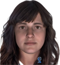 Chesterfield County Jane Doe