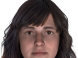 Chesterfield County Jane Doe