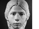Mary Jane Doe