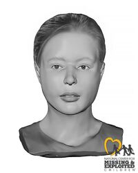Marion County Jane Doe