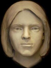 Will County, Illinois Jane Doe