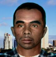 San Diego John Doe (September 8, 1991)