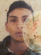 Rolando Hernandez Dominguez