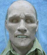 Anchorage John Doe (2001)