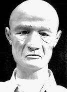 Caroline County John Doe (1973)
