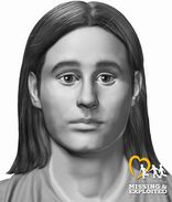 Aptos John Doe