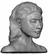 Jane Doe 83 views - Copy (5)