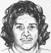 Travis County John Doe (1976)