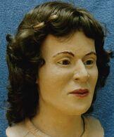 Daisy Doe 3D 2