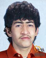 Harris County John Doe (April 28, 1979)